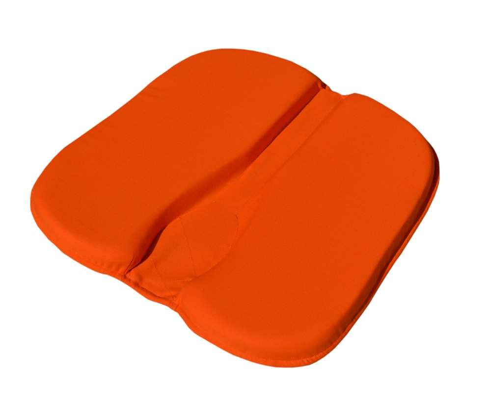 VitaSeat UNI orange